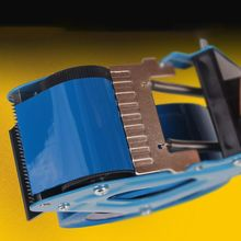 Packer-Tool-Holder Tape-Cutter Parcel-Machine Sealing-Tapes-Dispenser Packaging Handheld