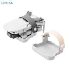 Propeller Stabilizer Base for DJI Mavic Mini/Mini 2 Drone Blade Fixed Props Transport Protect Cover Mount Accessories