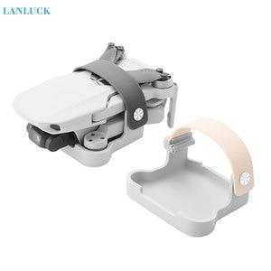 Image 1 - Propeller Stabilizer Base for DJI Mavic Mini/Mini 2 Drone Blade Fixed Props Transport Protect Cover Mount Accessories