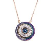 50pcs Necklace