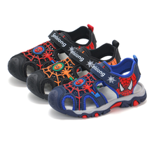 Kids Boys Sandals Summer 2020 Boys Shoes