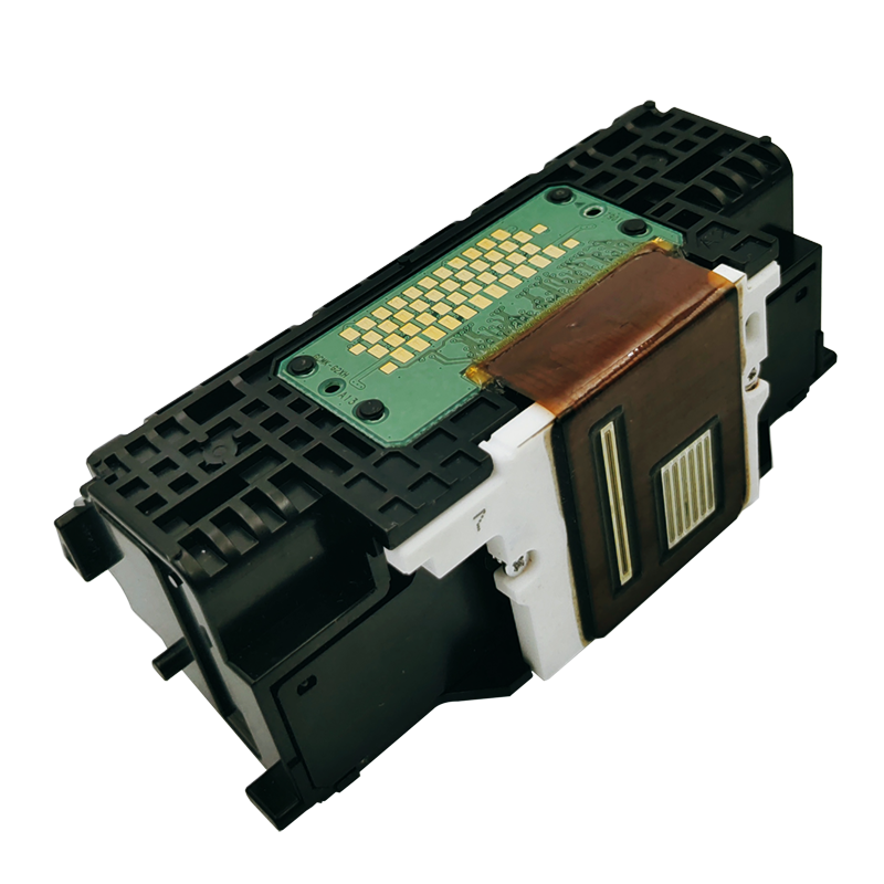 QY6-0086 프린트 헤드 캐논 MX720 MX721 MX722 MX725 MX726 MX728 MX920 MX922 MX924 MX925 MX927 MX928 IX6780 IX6880