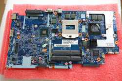 Nadaje się do Clevo W370SS płyta główna 6 77 W370SS00 D02 6 71 W3S50 D02A N15P GX A2 GPU w Płyty główne od Komputer i biuro na