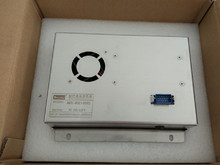 цена на A61L-0001-0095 D9CM-01A compatible LCD display 9 inch for CNC machine replace CRT monitor,HAVE IN STOCK