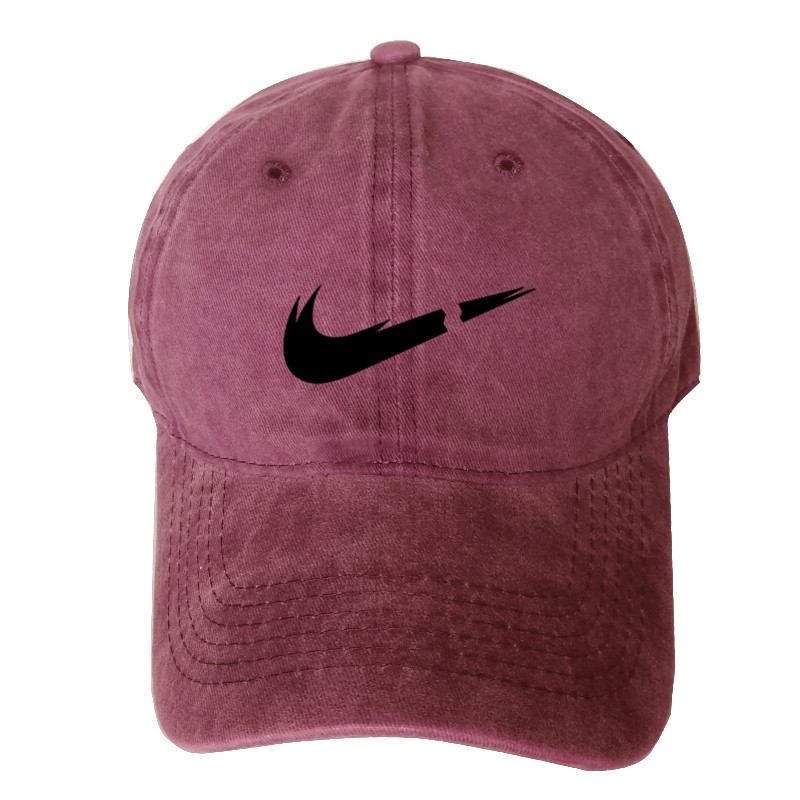 Fashion   Baseball     Cap   Men Women Snapback Hat Hip-Hop Adjustable Black Pink White   Cap   Outdoor Climbing   Baseball     Cap   Bone Garros