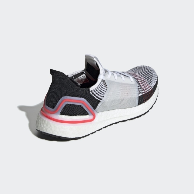Adidas Ultraboost 19 Men's Running Shoes Breathable Sneakers New Arrival# B37703