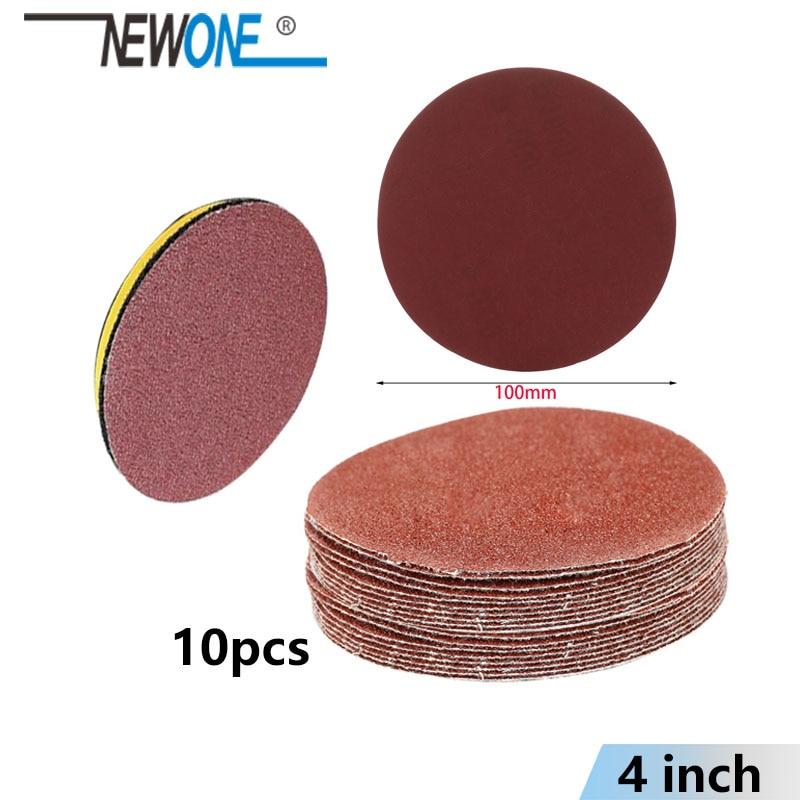 NEWONE 10pcs/set 4
