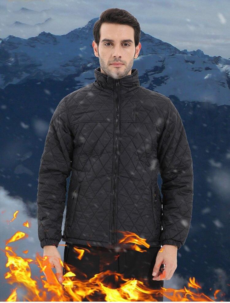 2020 jaqueta de esqui inverno das mulheres