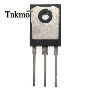 Image 2 - 10PCS 50N60FL NGTB50N60FLWG או 50N60FL2 NGTB50N60FL2WG כדי 247 TO247 כוח צינור IGBT טרנזיסטור משלוח משלוח