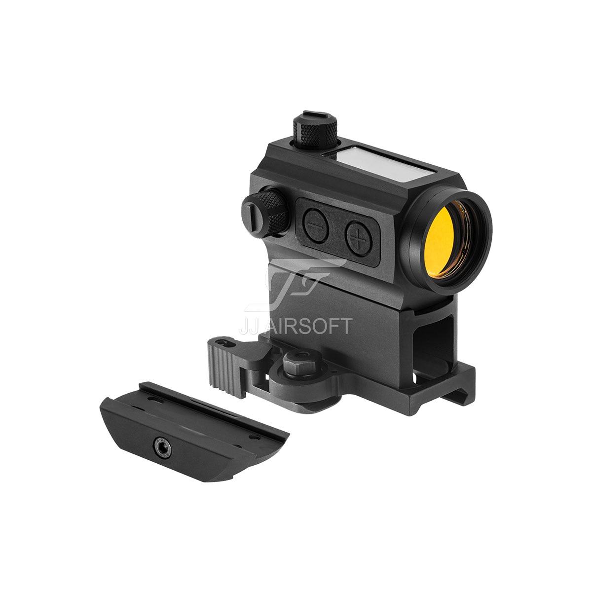 lunetas riflescopes 00