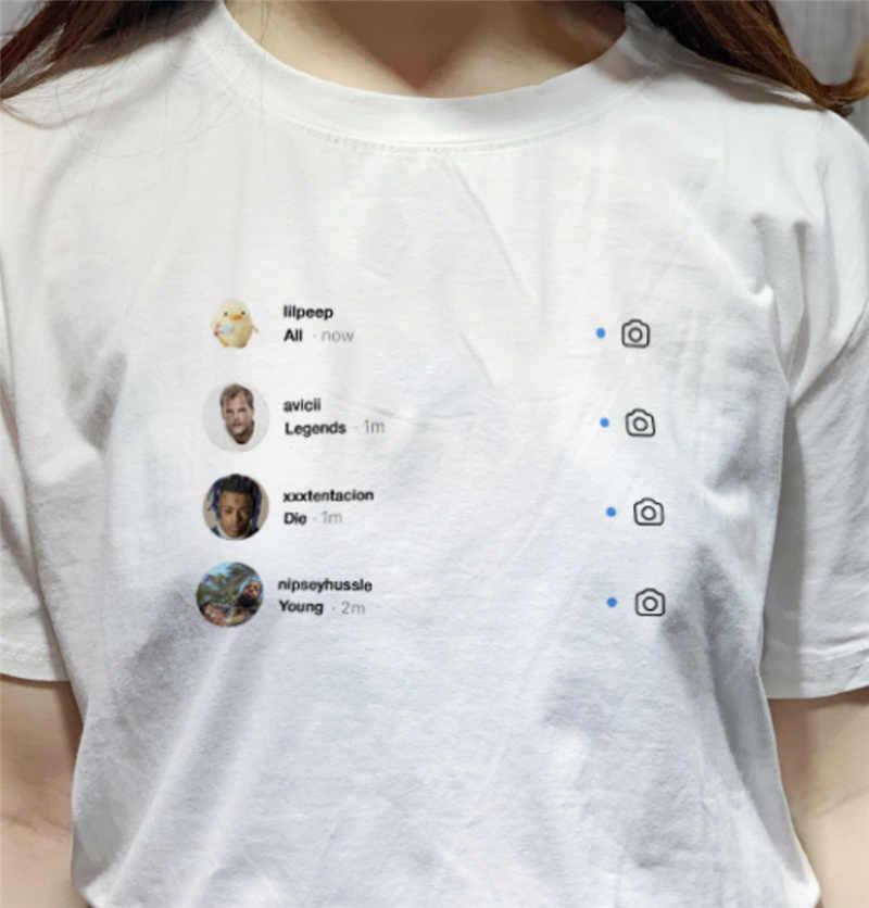 Guangxitielaitouziyouxiangongsi Queen Boys Girls Long Sleeve Graphic Fashion T-Shirt