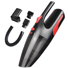 Wireless Car Vacuum Cleaner Wireless Cleaners Handheld Vacuum Cleaner Car Wireless Vacuum Cleaner For Car/Home цена и фото
