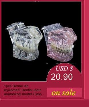 35 pçs ilicone sílica gel polimento rodas