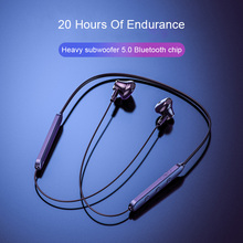 EARDECO Bluetooth Earphone Sport Wireless Headphones Stereo Bluetooth Headset Handsfree Bass Earbuds with Mic for Huawei Xiaomi roman business bluetooth earphone wireless stereo sport headset with mic earbuds handsfree headphones with packing