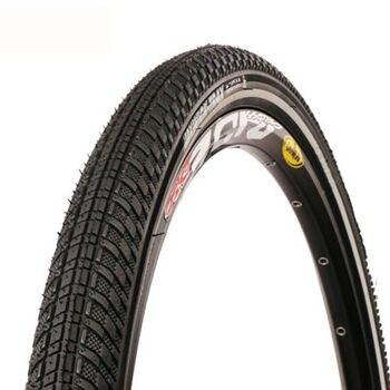 KENDA довод шин 700C * 28/32/35/38 мм Дорожный велосипед шины Superlight внешняя трубка для переключателя скоростей городской велосипед колеса шины