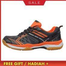 BOUSSAC Профессиональная мужская Спортивная дышащая износостойкая обувь для волейбола женские амортизирующие противоскользящие кроссовки