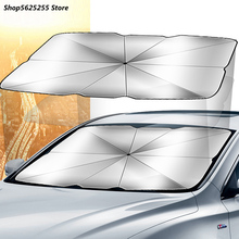 Car Sunshade For Mazda 2 2007 2018 2014 2017 2020 Accessories Front Rear Window Sunscreen Netting Anti Mosquito Auto Decoration