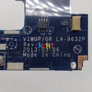 Image 4 - for Lenovo G500 11S90002838 90002838 VIWGP/GR LA 9632P HM70 Laptop Motherboard Mainboard Tested