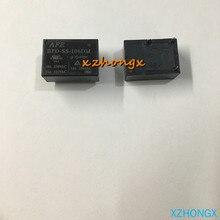 BPD-SS-106DM 16A 4 6VDC HF7520 HM808F
