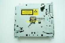 Opuradio DVD-M3.5 DVD-M3.5/7 DVD-M3.5/8 M3.5/87 DVD навигации погрузчик SF-HD8 для VW RNS510 MFD2 SAAB BMNW E60 E90 MK4 автомобильный dvd