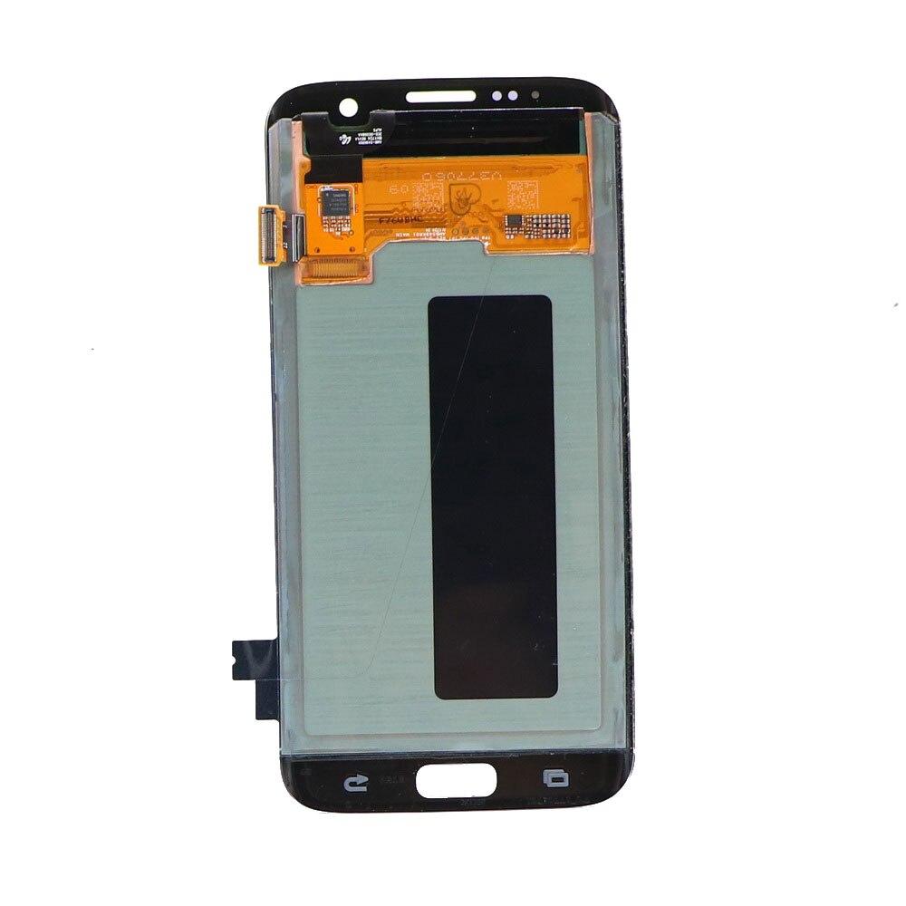 LCDs de celular