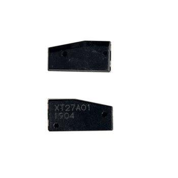 20-50 pcs Xhorse VVDI Super Chip Transponder for ID46/40/43/4D/8C/8A/T3/47/41/42/45/ID46 for VVDI2 VVDI Key Tool /Mini Key Tool