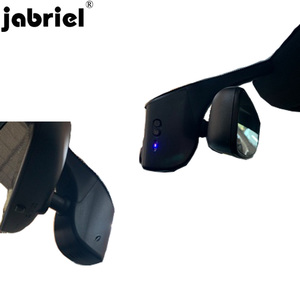 Image 5 - Jabriel 1080P รถกล้อง dash cam 24 ชั่วโมงสำหรับออดี้ a4 b6 b7 b8 a6 c5 c6 c7 q3 q5 q7 a5 a7 a8 กับ light sensor