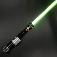 Звуковая панель obi wan kenobi saber proffie22 с металлической