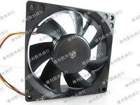 Inverter ACS510/550 genuine spare parts / fan EFB1524SHG 24V 2.1A|Laptop Cooling Pads|   -