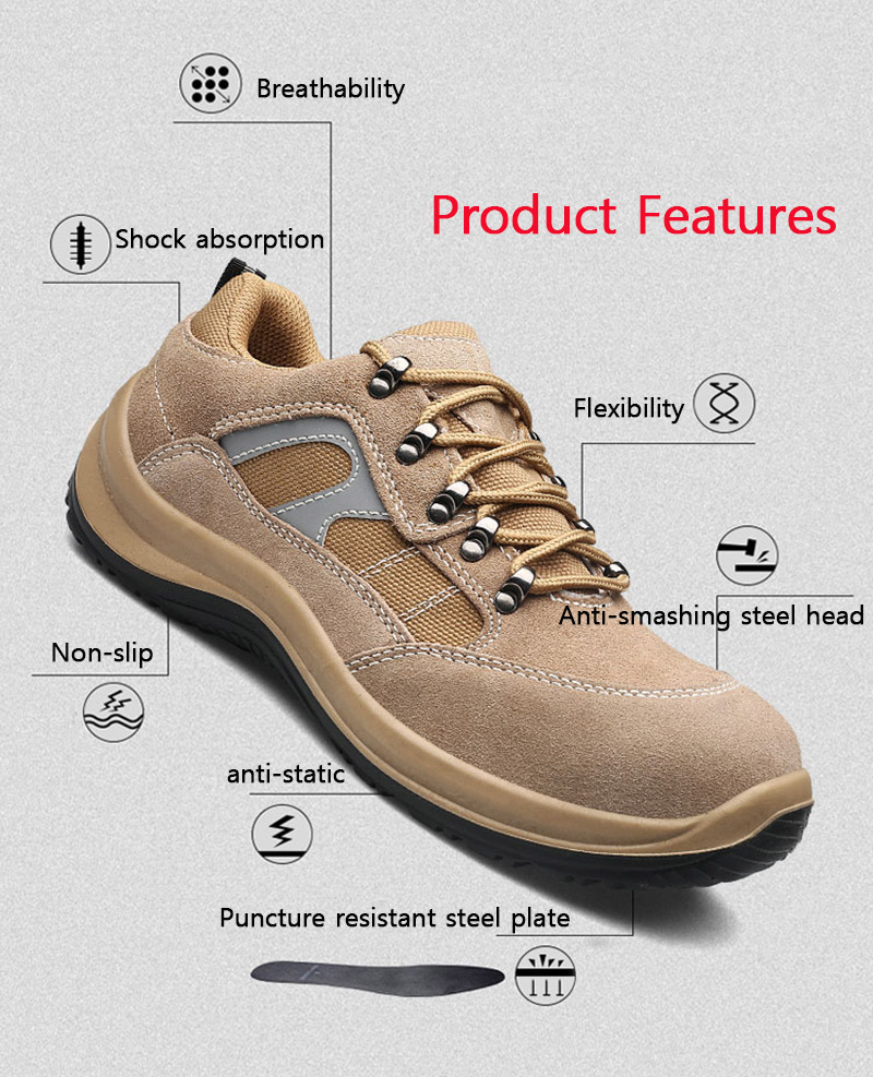 New-exhibition-Men-Steel-Toe-Safety-Work-Shoes-Breathable-Slip-On-Casual-Boots-Mens-Fashion-light-Footwear-Puncture-Proof-Shoes (11)