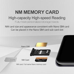 Image 4 - ננומטר כרטיס לקרוא 90 MB/S 128 GB Nano זיכרון כרטיס להחיל עבור Huawei Mate 20 Mate פרו 20 X P30 nova5 פרו