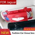 Модный автомобильный Стайлинг  качественная PU многофункциональная коробка для солнцезащитных теней  тип коробки для подвесных салфеток  к...