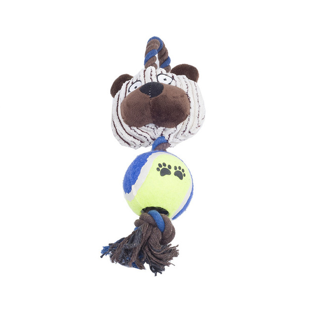 Купить игрушка для домашних животных многофункциональные игрушки плюшевые картинки цена