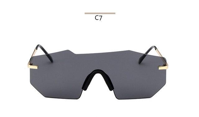 c7 black