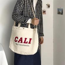 Модная плюшевая зимняя сумка через плечо для девочек фланелевые