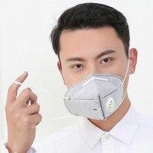 DHL masque enfant lavable masque enfant dust face for kids surgical mascara lavavel mascarilla facial filter maseczki maskes