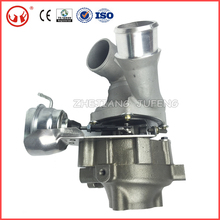 цена на GT1749V BV 4328200-4A480 53039700145 127 turbocharger for sale engine kit