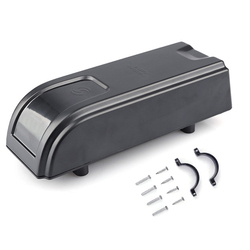 Controller Box Case Accessories Plastic Battery Dust-Proof Cycling Wiring Electric Bike Moped Scooter Motor Protective