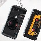 Auroras Phone Case F...