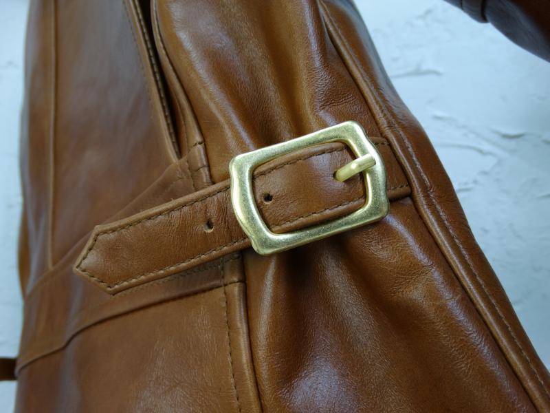 H0a9b0543a7444fc8b7fc20bbab1b101fk YR!Free shipping.Italy Oil Wax Cowhide coat.Helix Rider genuine leather jacket,winter men vintage brown leather jacket.sales