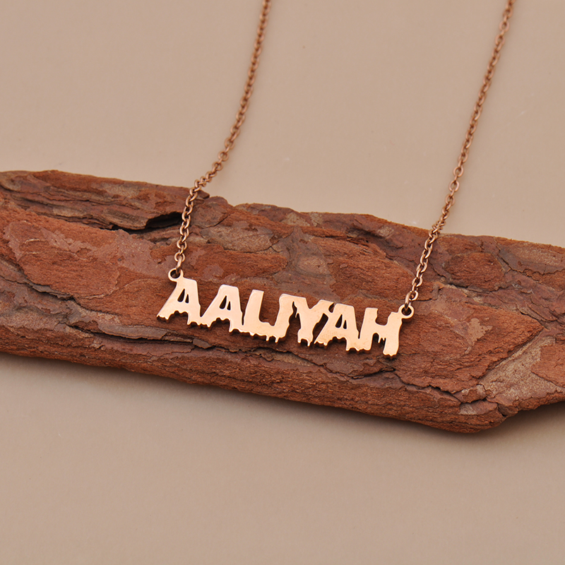 name necklace 6