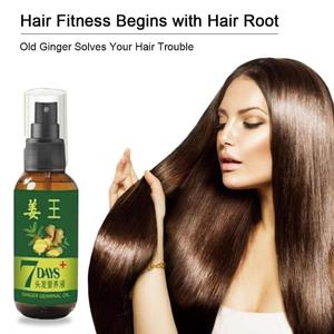 30/50ml Hair Growth Serum for Women and
