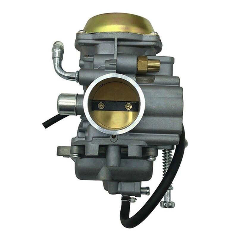 Karbüratör Carb Polaris RANGER için uygun 500 1999-2009 SPORTSMAN 500 1996-1998