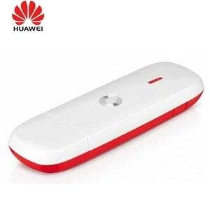 Image 1 - Odblokowany Vodafone K4605 42 mb/s klucz usb