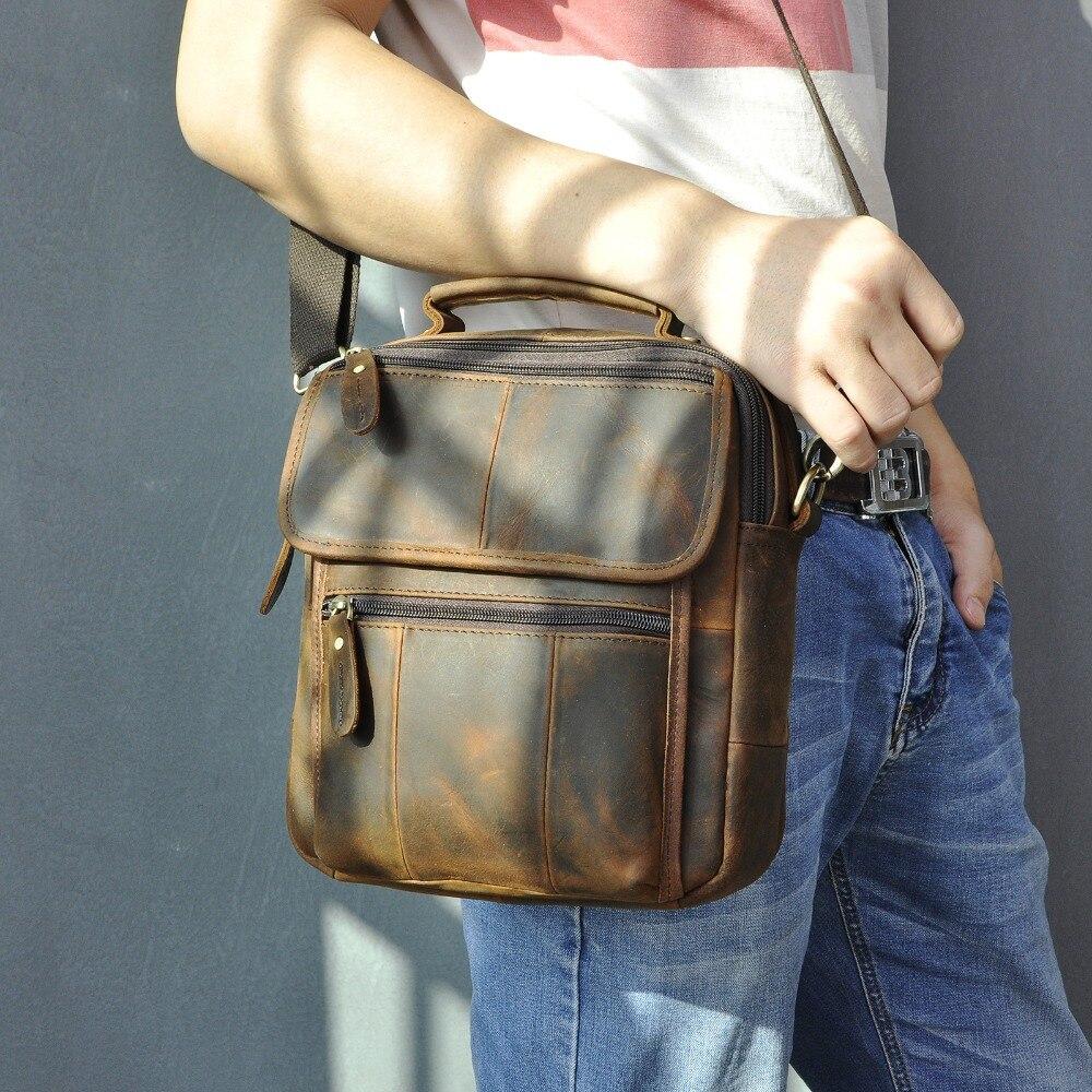 saco do mensageiro design satchel crossbody um