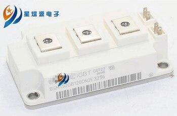 BSM150GB120DN2E3256 NEW IGBT MODULE IN STOCK 150A-1200V