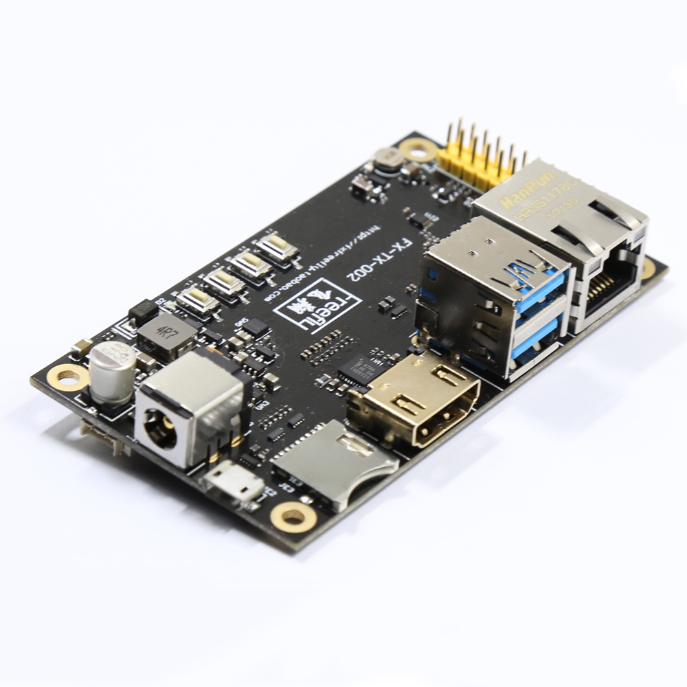NVIDIA Jetson TX1 TX2 Carrier Board 002 Development Board Unmanned NVIDIA Jetson TX1 TX2 Carrier Board 002 Development Board
