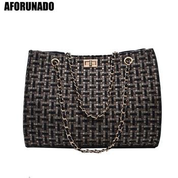 Luxury Handbags Women Bags Designer Pu Leather Chain Women Shoulder Bag Fashion Ladies Messenger Crossbody Bags For Women 2020