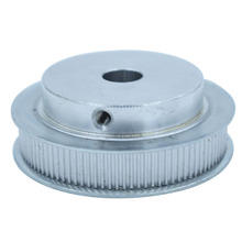 Free Shipping 2GT Type 60T 60 Teeth 5/6/6.35/7/8/10/12/14/15mm Inner Bore 2mm Pitch 7/11mm Belt Width Synchronous Timing Pulley xl60 60 tooth timing pulley aluminum 3d printer parts 60xl 60teeth bore 6 8 10 12 14 15 17mm width 11mm synchronous wheel gear