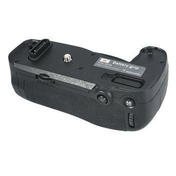 AMS-Pro Ir Remote Mb-D16 Vertical Battery Grip For Nikon D750 Slr Digital Camera As En-El15 фото